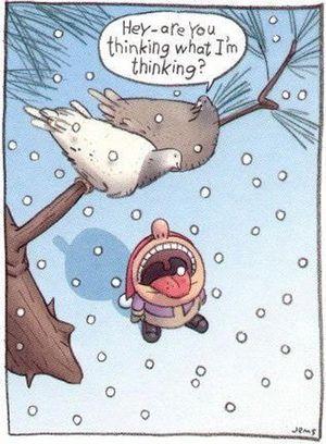 Christmas_merry_santa_jokes_funny_yum