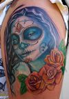 Renee-skullgirl-tattoo-lowres