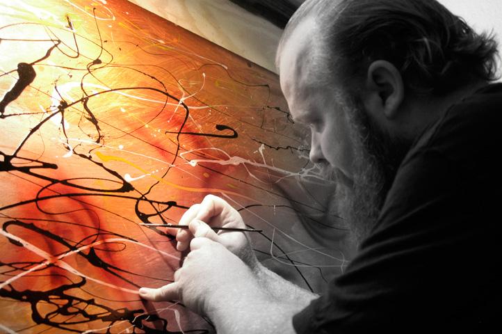 Jason-dunn-artist