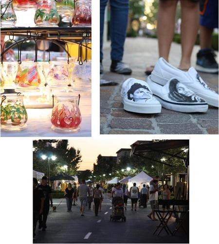 Mainstreet Marketplace VG website photo1