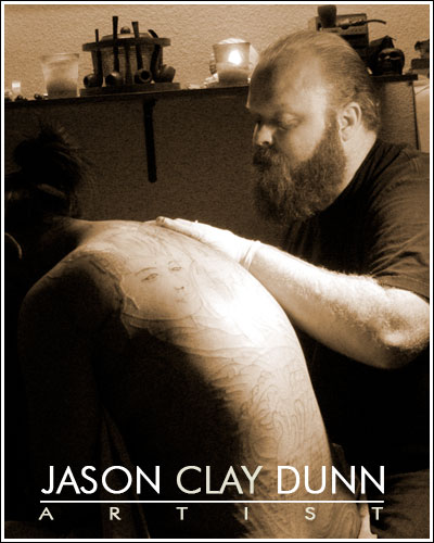 The Jason Clay Dunn Blog is being updated for your viewing enjoyment. We'll be back in a couple of weeks. Thanks for your support!