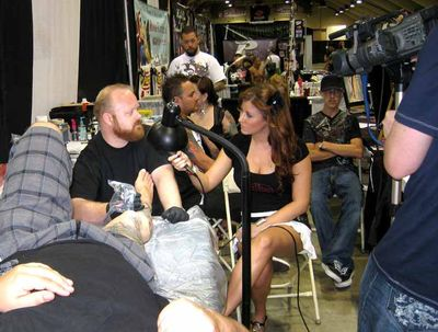 Jason-Dunn-Caged-Ink-Interview-2009