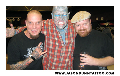 Jason-enigma-scott