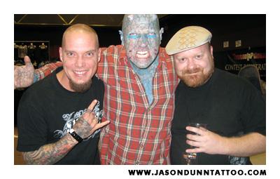 Jason-enigma-scott