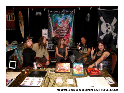 Tattoolapalooza-jasondunn-booth