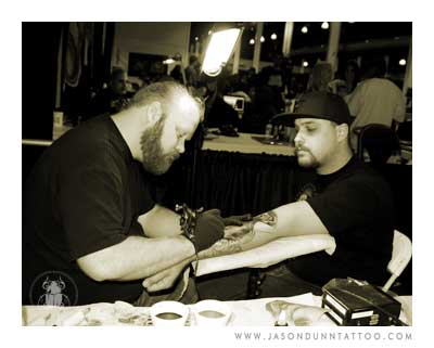 Jason-dunn-tattoo-musink-2