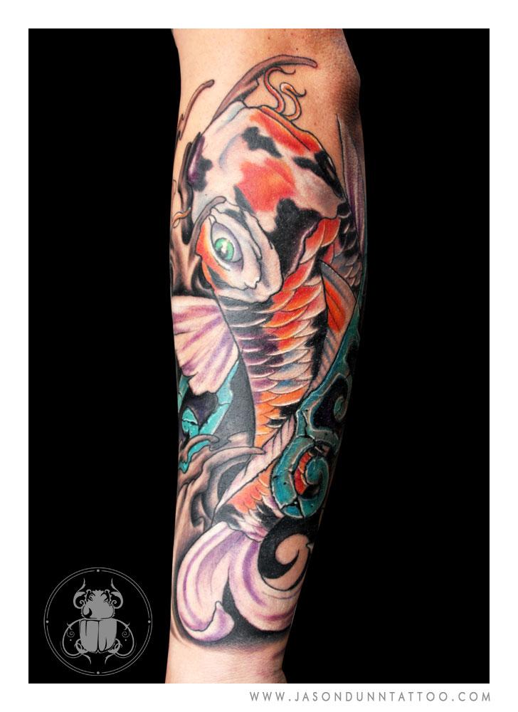 Jason-dunn-tattoo-portfolio-062-1000px