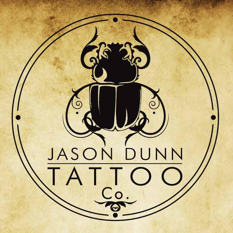Jason-dunn-bug-logo-color1
