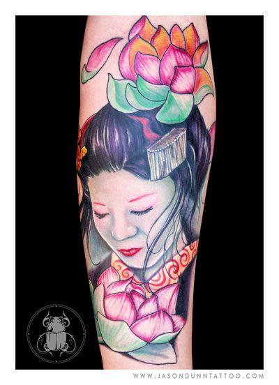 Jason-dunn-tattoo-portfolio-061-1000px