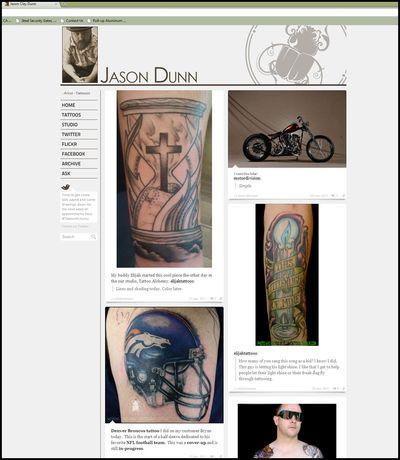 Jason-Dunn-Screenshot-Tumblr-001