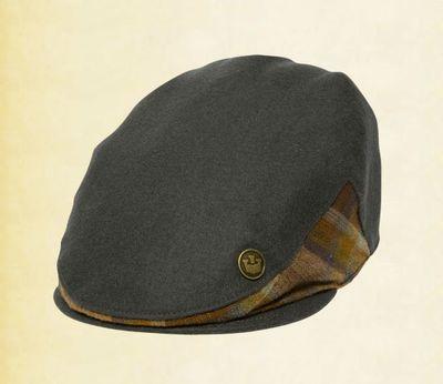 Mallard-goorin-bros-hat-jason-dunn