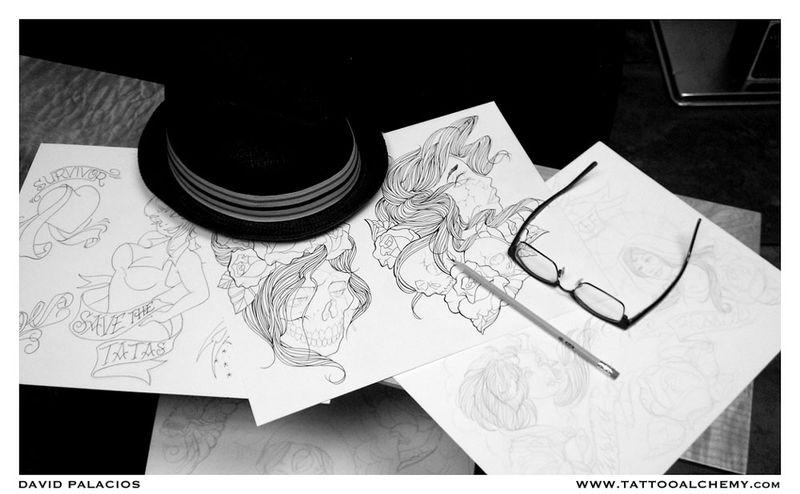 David-palacios-flash-drawings-001