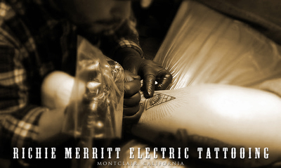 Richie-merritt-electric-tattooing-2011-400px