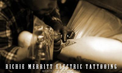 Richie-merritt-electric-tattooing-2011-400px