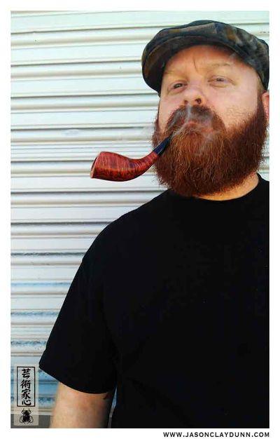 Jason-dunn-il-ceppo-pipe-horn-001