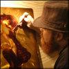 Paintingmural